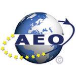 Certification OEA