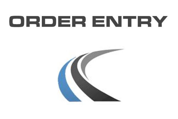 Ziegler Order Entry / ZOE (ROAD)
