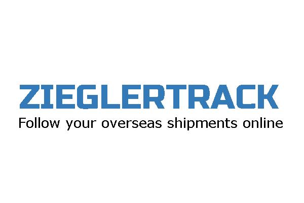 ZIEGLERTRACK / TRACKING AIR & SEA