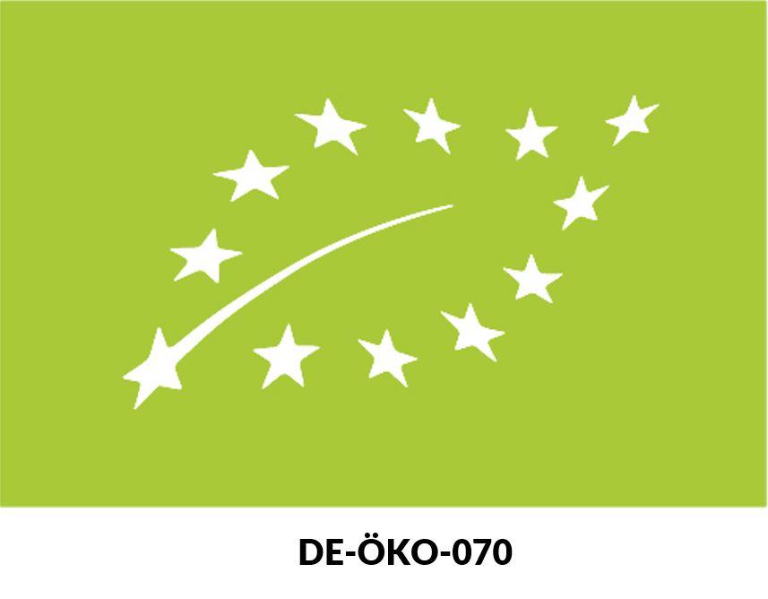 Ziegler Deutschland erhält Bio-Zertifizierung